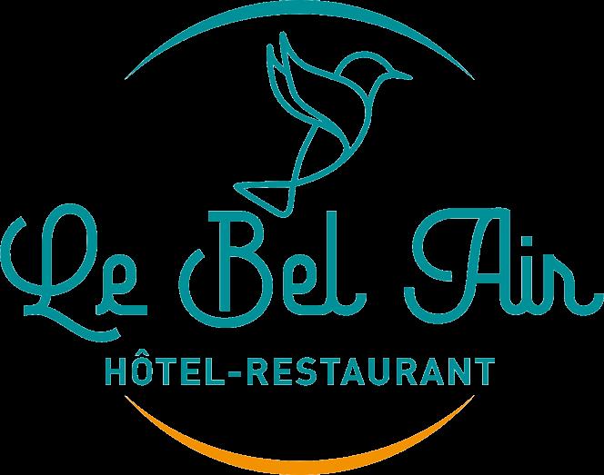 logo-hotel-bel-air-saint-andre-les-alpes