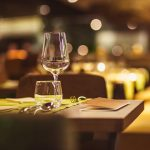 restaurant-hotel-bel-air-saint-andre-les-alpes