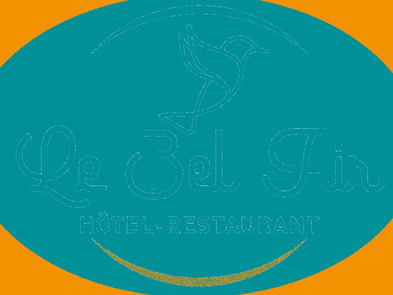 RESTO-BEL-AIR-16