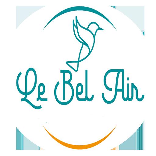 logo-hotel-bel-air-saint-andre-les-alpes-png-resto-200